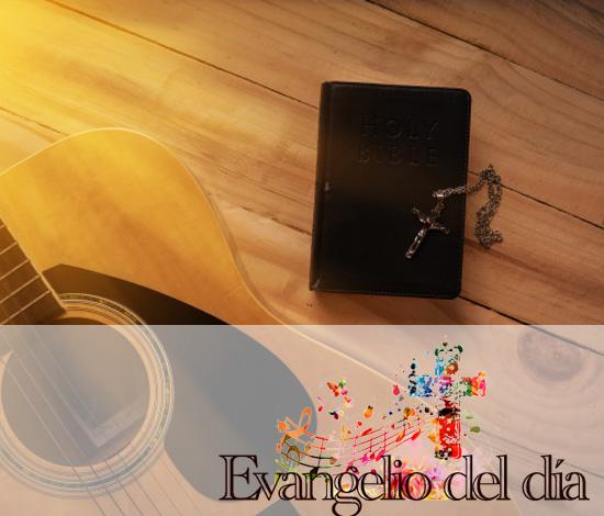 musica cristiana